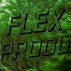 Flex Produ