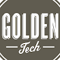 Goldentech Co