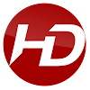 HDTeknoID