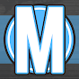 Mals Gaming Channel