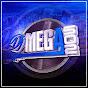 Dj Mega502