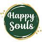 Happy Souls