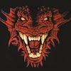 DragonlordRock86