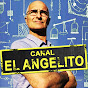 canalelangelito Youtube Channel
