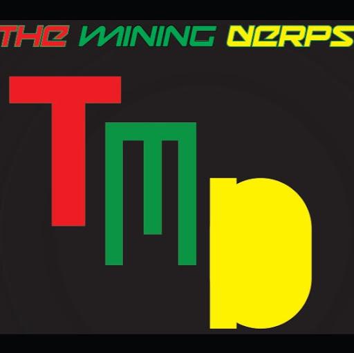 MiningDerps