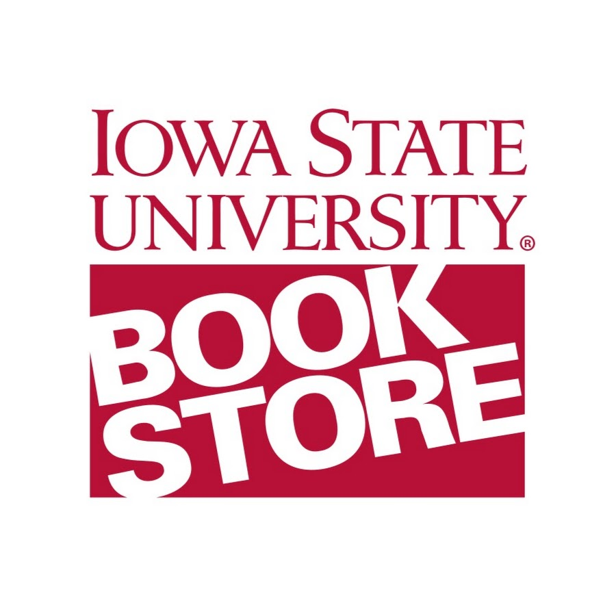 Iowa state university - Iowa State University 54