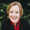 Lindsey Rae Graham