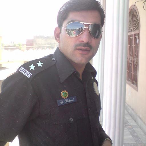 Babar Hussain video