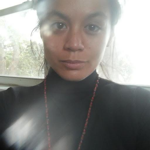 Amira Solmaia