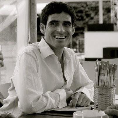 Sergio Gabriel Bustos