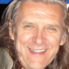 Petr Vlasak