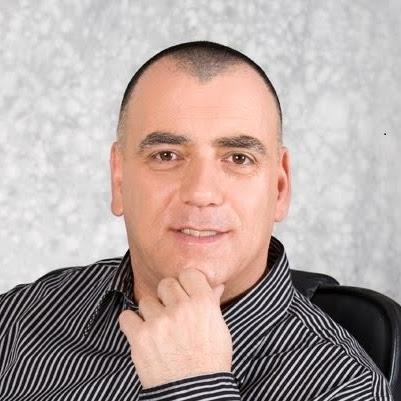 עמירם קאופמן