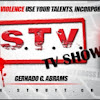 Stop The Violence TV SHOW