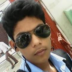 Shagor Raj