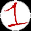 FingerLakes1.com, Inc.