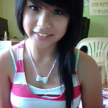 Nikki Tran