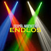 Zespół Muzyczny ENDLOS