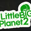 LittleBigPlanet2Tuts