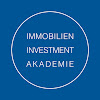 immobilien4invest