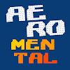 AeroM-Videos