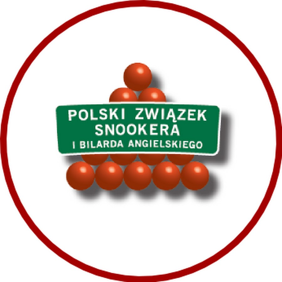 snooker live tv