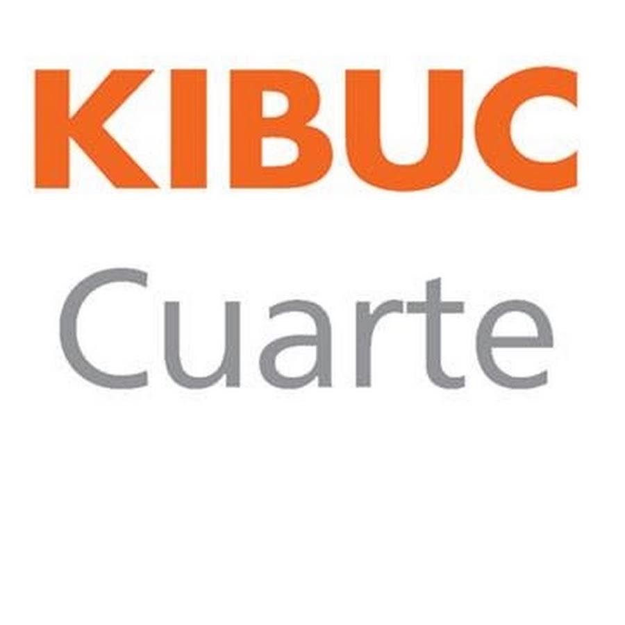 Kibuc Kibuc Cuarte Youtube