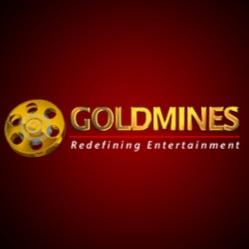 Goldmines Telefilms