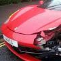 Compilados de Accidentes de Autos