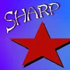 Sharp Records