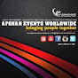 AfghanEvents