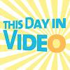 thisdayinvideo