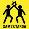Sam7 & Targa