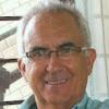Jose M. Otero