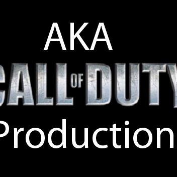 AKAcodProductions