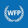 WFPlatinamerica