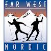 Far West Nordic