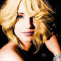 DiannaAgronFanSite