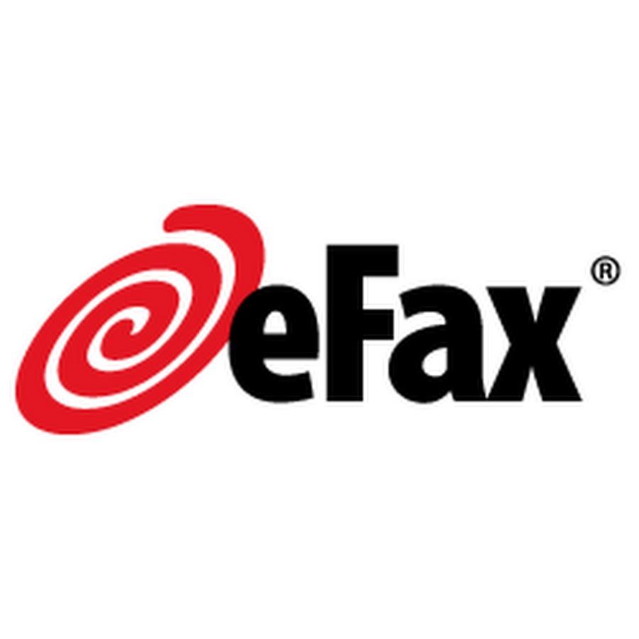 eFax - YouTube