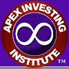 ApexInvesting