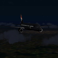 FSX Journeys International