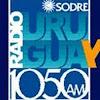 RadioUruguay1050