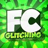 FCGlitching