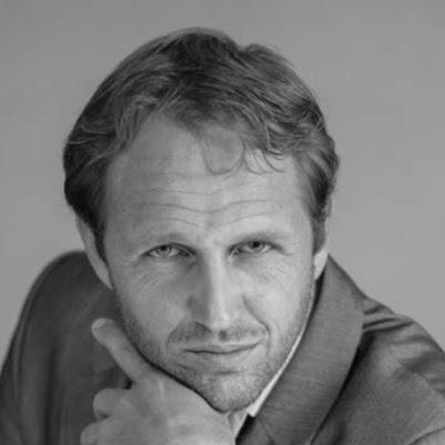 Stephane Floch