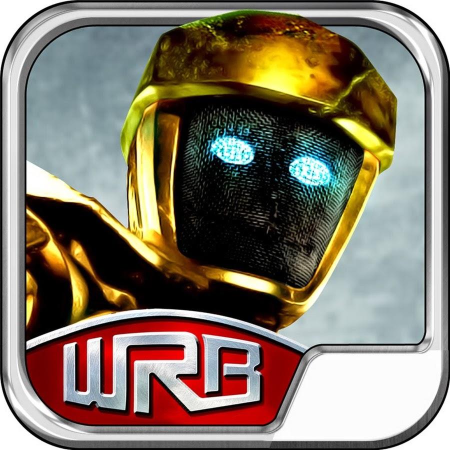 Скачать Игру Real Steel Wrb На Компьютер Через Торрент - фото 2
