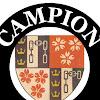 CampionTV