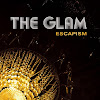 theglam12