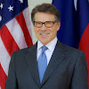 governorrickperry