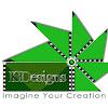 ISDesigns Studio