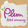 Plum Baby
