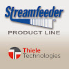 Streamfeeder